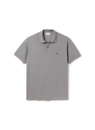 Lacoste Polo Yaka Tişört Renkli